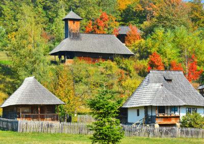 Muzeul-Satului-Valcean